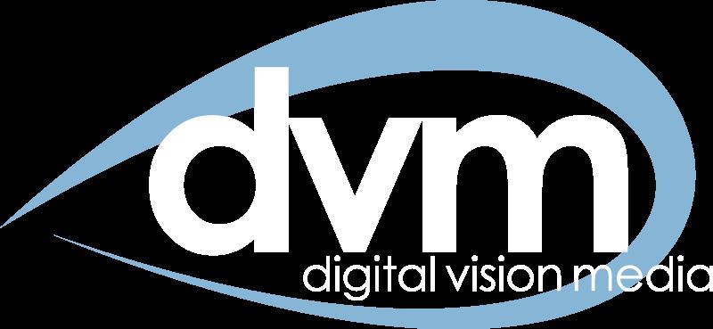 Digital Vision Media - Specializing In WordPress Websites